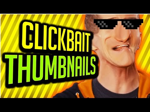 h tty Thumbnails on Linus Tech Tips Honest Answers Ep. 5