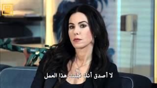 اعلان وادي الذئاب 10 الحلقة 275 الحلقتين 23+24 مترجم HD
