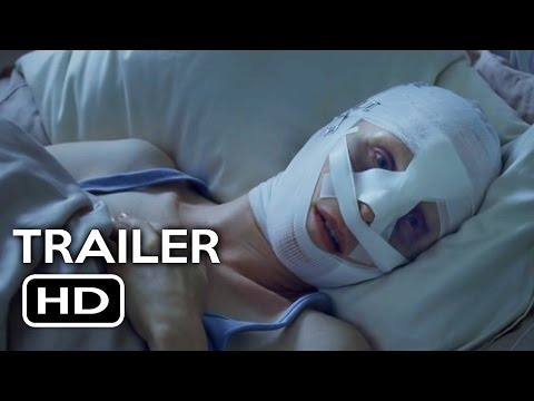 Xxx Mp4 Goodnight Mommy Official Trailer 1 2015 Horror Movie HD 3gp Sex