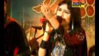 MARVI SINDHI..14..WICHORO...MR-ALI-BHAI (6) SAATH CHADE VAEN.mp4