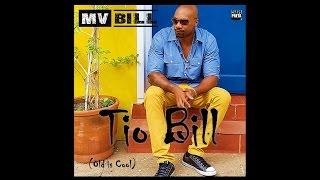 MV BILL -