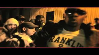 Dewawa - Ghetto Soldats Feat Seety Kay , Papise , The Pek , Larfeuil & Zuz-k [HD]