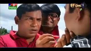 Sikandar Box Ekhon Rangamati part 4 HD 720p bangla natok eid ul fitr natok