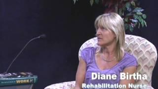 drug rehab fl