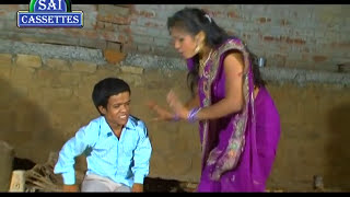 Chipkal Rehla Bada | Original Video | Hoi Dhmaal | New Bhojpuri Songs 2014