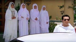مسلسل الزوجة الرابعة  الحلقة الأخيرة |30| Al zawga Al rab3a series  Eps