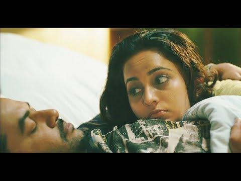 Xxx Mp4 അതേ ഇതൊന്നും ഇനി ആരോടും പറയണ്ടാ Bhama Latest Malayalam Movie Best Movie Scenes 3gp Sex