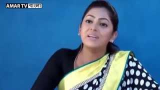 SELFIE Bangla Comedy Natok-Mosharraf Karim