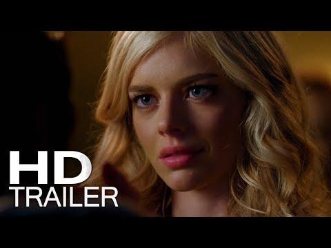 A BABÁ   Trailer (2017) Legendado HD