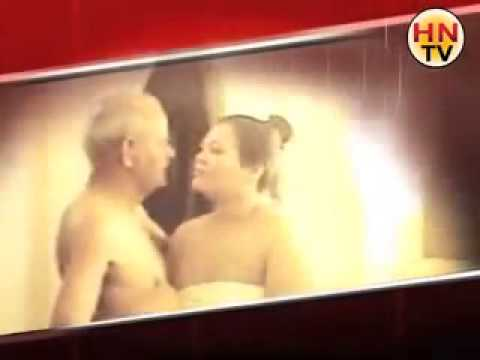 Xxx video mantri sukharam sharma