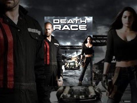 Xxx Mp4 Death Race Theatrical 3gp Sex