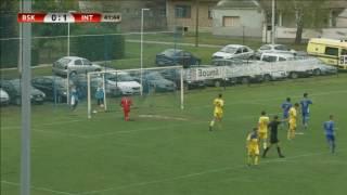 HNTV sažetak ostalih utakmica 1/16 finala Hrvatskog kupa