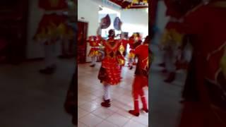 Dança Portuguesa