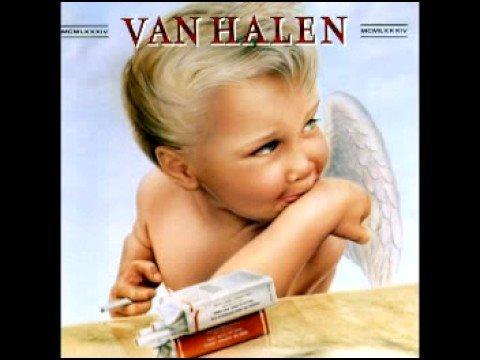 Xxx Mp4 Hot For Teacher Van Halen 1984 3gp Sex
