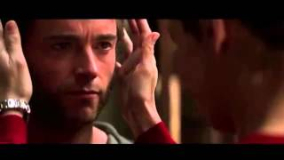 Fifty Shades of Jean Grey - Official Movie Trailer