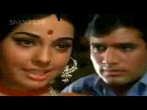 Xxx Mp4 New Hindi Song 2017 Xxx 3gp Sex