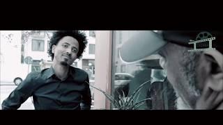 New Eritrean Drama 2017 Nabrana Season two Part 5