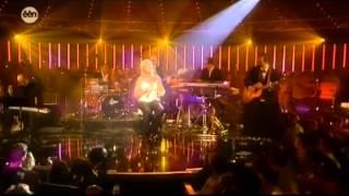 Dana Winner - Het Dorp (Zo is er maar één 2006)