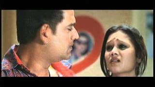 Piritiya Mein Kaahe Sitam Etana [Full Song] Jala Deb Duniya Tohra Pyar Mein