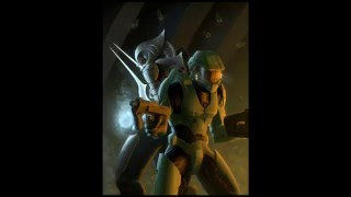 Funny/Cool Halo 3 Pictures 2