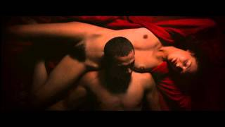 LOVE (3D) - Gaspar Noé - clip 3: ULTIMATE FANTASY - nu op DVD