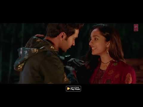 Xxx Mp4 Full Video Nazar Na Lag Jaaye STREE Rajkummar Rao Shraddha Kapoor Ash King Amp Sachin Jigar 3gp Sex