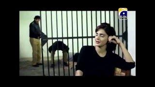 murgha punishments
