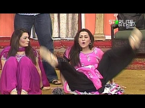 Xxx Mp4 Best Of Nargis New Pakistani Stage Drama Full Comedy Funny Clip 3gp Sex