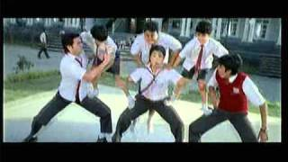 Khushnuma [Full Song]