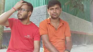 GramCharaOi-Nopur Mixed with HatibandhaBoys