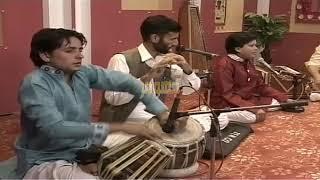 Pardesi Song By Yasir Kashmiri