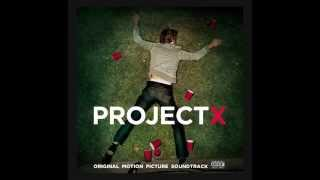 Project X Album Completo