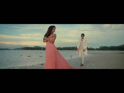 Xxx Mp4 Nua Nuslaba Official Bodo Music Video 2019 3gp Sex