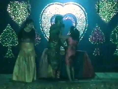 Xxx Mp4 Village Andhrapradesh Stage Dance Part 1 3gp Sex