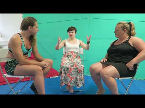 Xxx Mp4 Anna Konda Interview With Sara 3gp Sex
