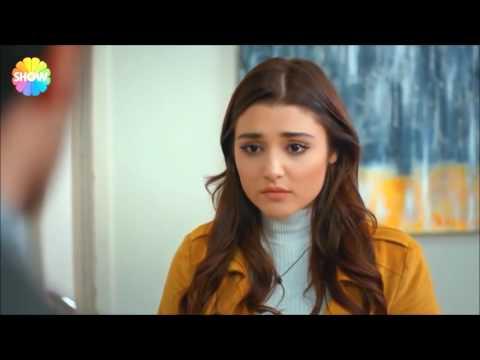 Xxx Mp4 Wajah Tum Ho Hot Kiss Love Song Murat Hayat Romantic Turkish Couple Turk 3gp Sex