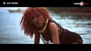 Gipsy Casual   Sweet love Official Video