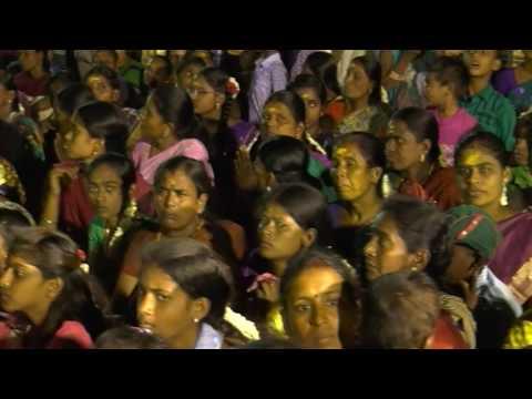 Melur Pookuli Festival 2017