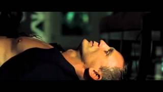 Casino Royale Sex Scene