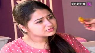 Ye Hai Mohabbatein - 23rd May 2016 - On location Shoot