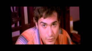 Bhookh   Full Length Bollywood Hindi Movie 1