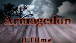 ARMAGEDON O FILME HD COMPLETO