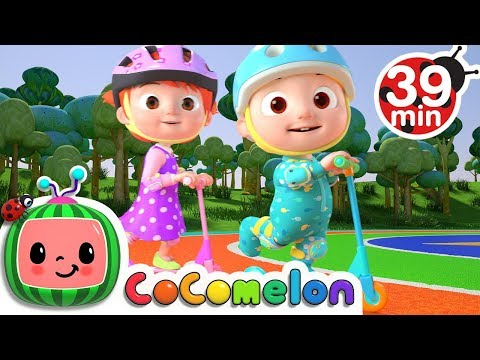 Xxx Mp4 No No Play Safe Song More Nursery Rhymes Kids Songs ABCkidTV 3gp Sex