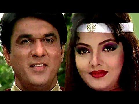 Xxx Mp4 Shaktimaan Hindi – Best Kids Tv Series Full Episode 62 शक्तिमान एपिसोड ६२ 3gp Sex