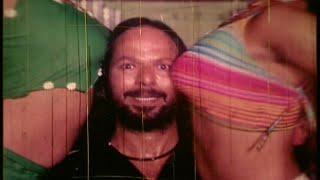 দুই নায়িকার দুধ  টেপাটিপী ও দুধ খাইলো ভিলেন / Bangla Movie B GRADE HOT SONG
