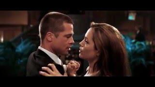 Mr. & Mrs. Smith - Tango HD