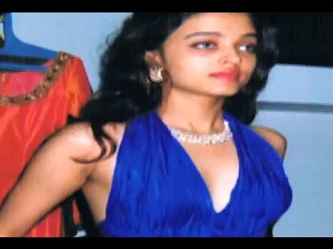 Xxx Mp4 Aishwarya Rai S Biggest Mistakes In Her Life 3gp Sex