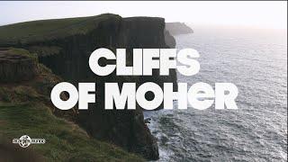 Cliffs of Moher | Irlanda #14