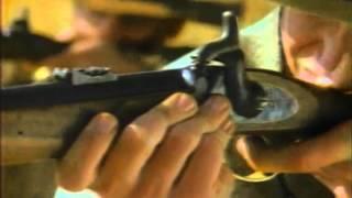 Guns Of Honor Trailer 1994