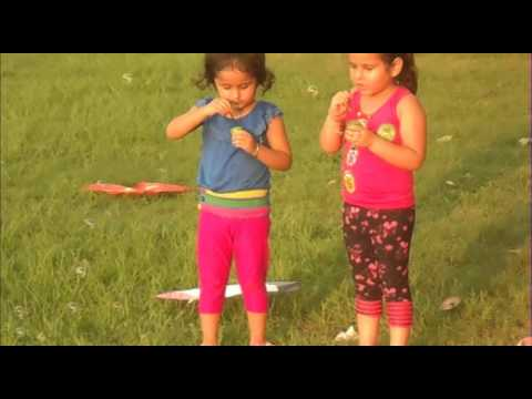 Xxx Mp4 Cutest Kids Playing And Bubble Blowing Beautiful Small Cute Girls Blowing Bubbles 3gp Sex